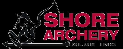Shore Archery